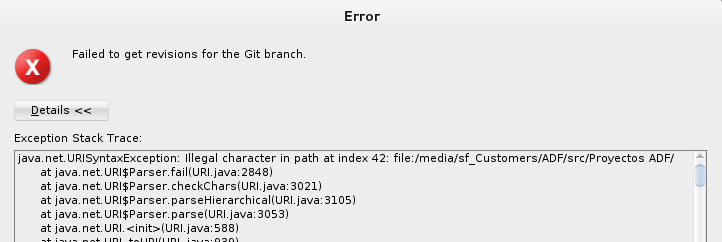 git-plugin-error-03