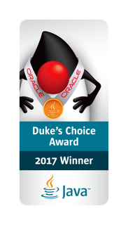 Duke Choice Award 2017